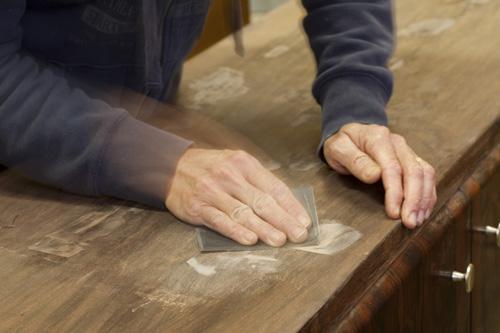 Cursus Meubels Opknappen : Workshop meubels opknappen pimpen colora kapellen colora be